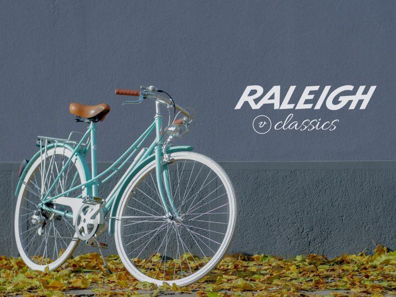 Raleigh (4)