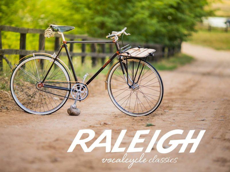 Raleigh (8)