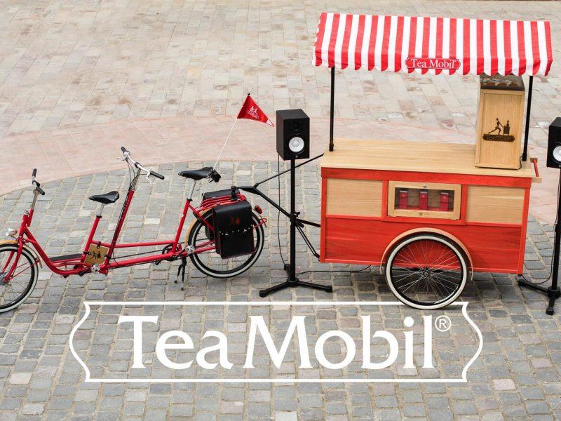 Tea-Mobil (17)